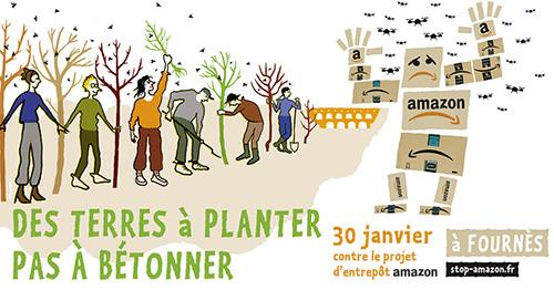 Stop Amazon Fournes facebook event 500x262