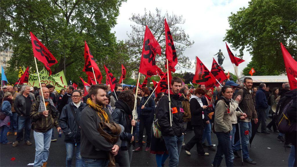 SUD éducation Gard-Lozère dénonce l'abandon des écoles et établissements d'éducation prioritaire à Nîmes