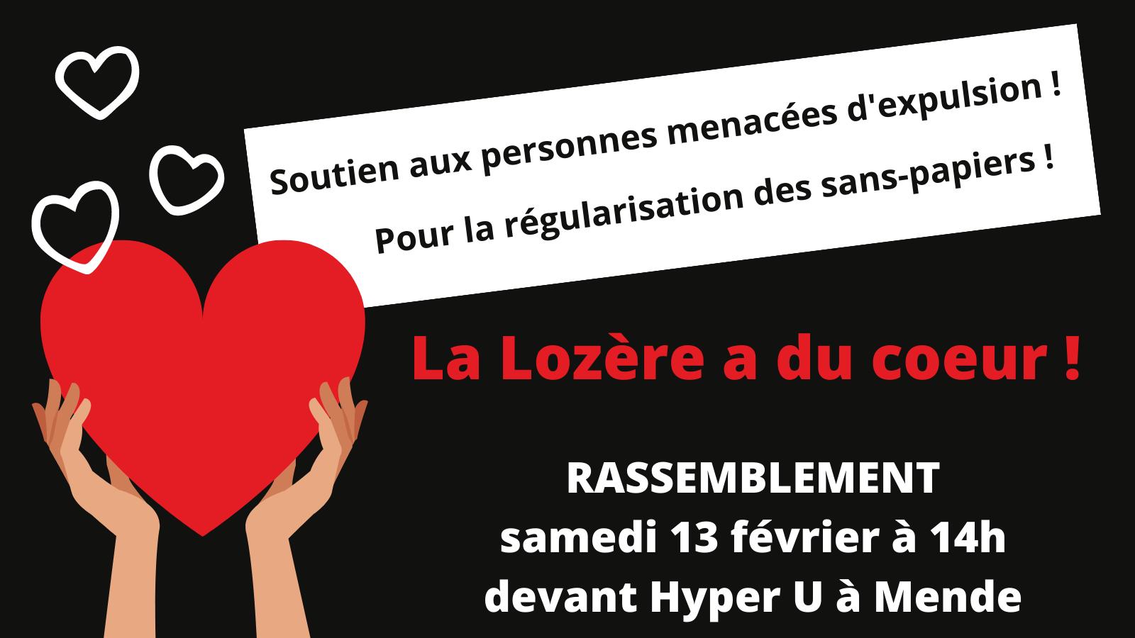 la_lozère_a_du_coeur